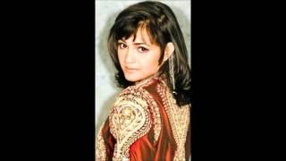 Mashuka - Alisha Chinai
