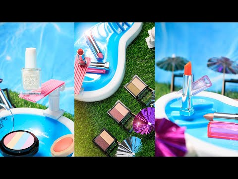 How To Shoot Epic Makeup And Product Photography! At Home!