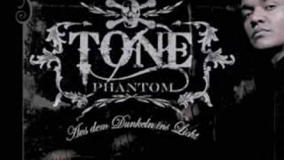 Tone - Aus dem Dunkeln ins Licht