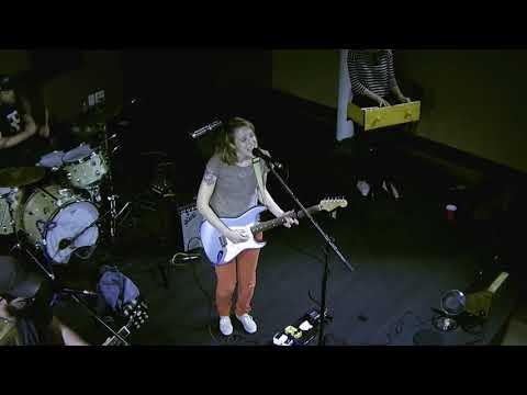 Rae Fitzgerald - Lost In Ukrainian Village - Live at Daytrotter - 5/11/2016
