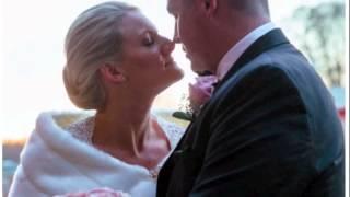 Meredith and Bryan Wedding Trailer