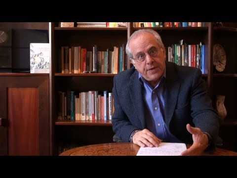Richard D. Wolff: Is the Solution Reform or Revolution?