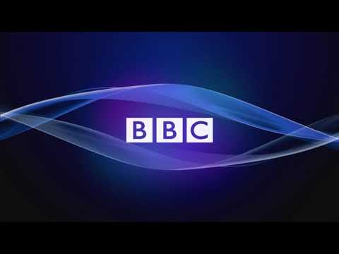 BBC One NI - Junction Error (25/05/18)
