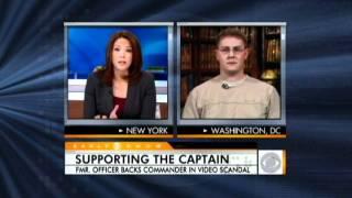 Video Support for Captain Honors download MP3, 3GP, MP4, WEBM, AVI, FLV November 2017
