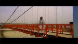 Humayoon Angar New song 2012 Zama Khaista Afghanistan watana AFGHAN NEW SONG 2012