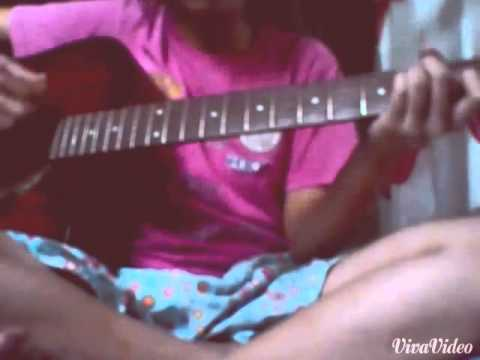 Easy Chords Guitar Tutorials Tadhana Up Dharma Dow Youtube