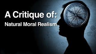 A Critique of Natural Moral Realism