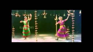 parvathy manohari...Thooval Kottaram(1996)