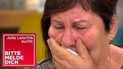 Adoption in der DDR: Angelikas unfreiwillige Adoptionsfreigabe | Bitte melde dich | SAT.1