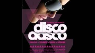 Disco dasco 4 years part 2.wmv