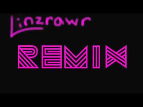 Jai Ho Remix