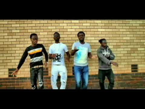 Noxien DeSaw -  Akunamizana Kuti Ndiotchuka Video