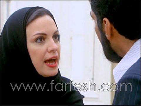 فيلم مغربي ممنوع من العرض +18 الجزء الأول