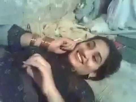 Sexy video pashto Pashto