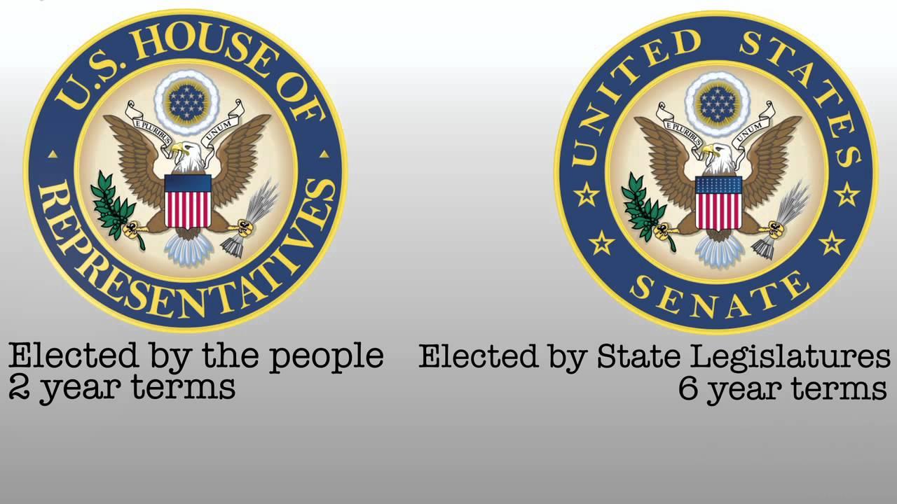 legislative powers limitations principles of the constitution