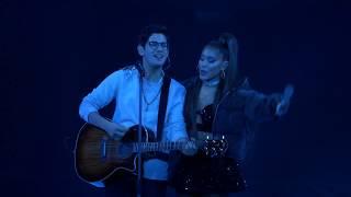 I Think You're Swell (Live at State Farm Arena, Atlanta GA 11/19/19)