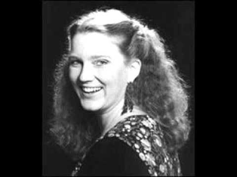 Sally Rogers  One I Love  1979