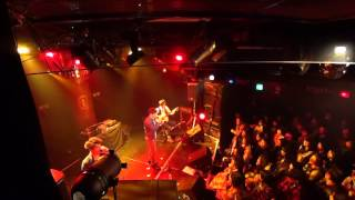 Live recording@Shibuya 2016/01/30 (3/3)