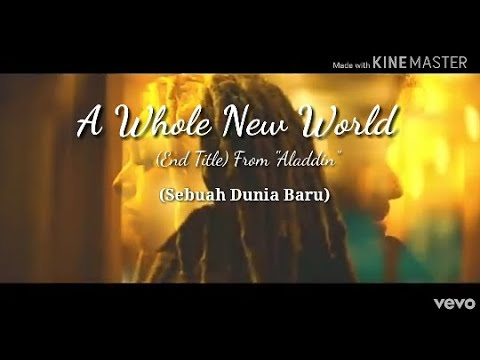 "lirik-&-terjemahan-indonesia-~a-whole-new-world-(end-title)_zayn,-zhavia-ward---from-""aladdin"""