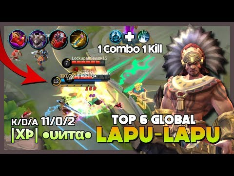 """Crazy Combo Skill & Spell 