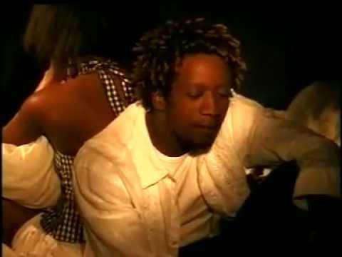 Understanding-Lady Jay Dee Fet TID -Muzikiplus.com.