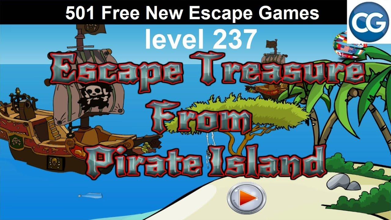 501 Free New Room Escape Games - 101 Escape 19 - Android ...