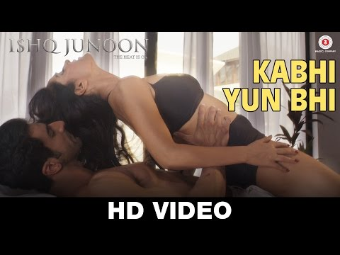 Kabhi Yun Bhi Video Song - Ishq Junoon