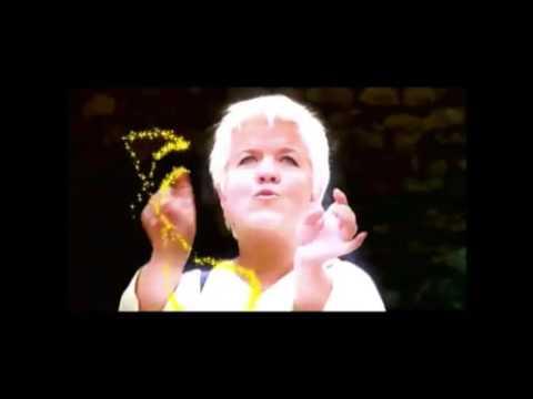 Mimi Mathy - Feat La Lune Rousse - Fakear