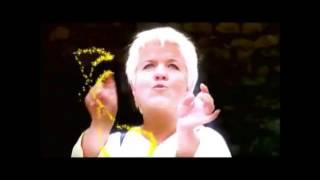 Mimi Mathy Feat La Lune Rousse Fakear