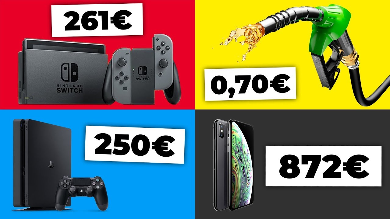 Iphone 4 Kosten