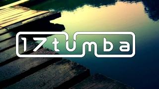 Robert Fabian - Sungod (Kaiben Remix)