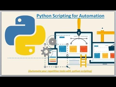 How to Install Python 3 on Windows (Tutorial) | Tech Lighting