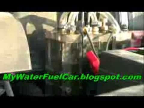 Cars Running on Water Power For Sale Buy Assembled