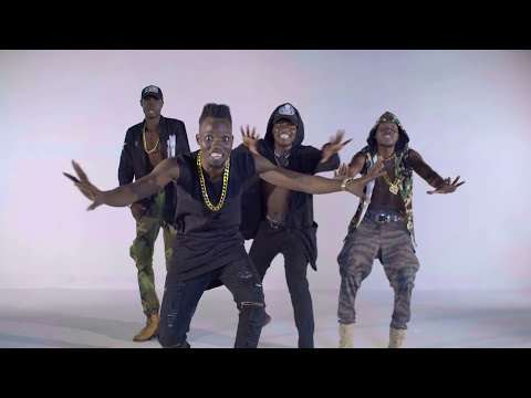 LTD BULBUL, YD Johnson , TAI D N WU MIC  Do You Know Official Vdeo HD GGA MUSIC.
