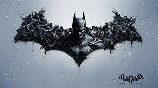 Como baixar e instalar Batman Arkham Origins Dublado (RELOADED)