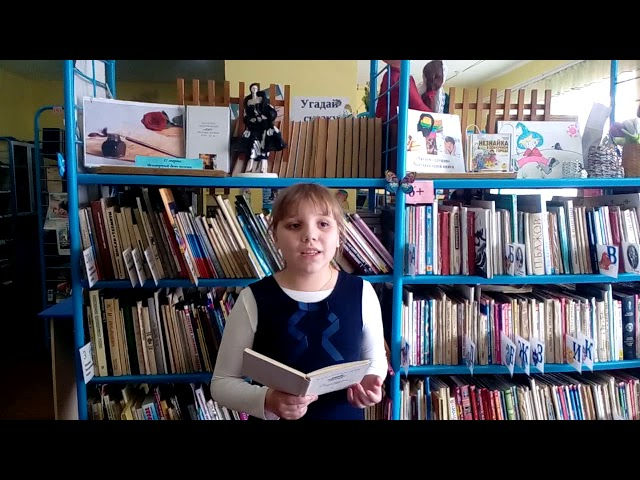 Изображение предпросмотра прочтения – ДарьяЧубарова читает произведение «Весна, весна! как воздух чист!..» Е.А.Баратынского