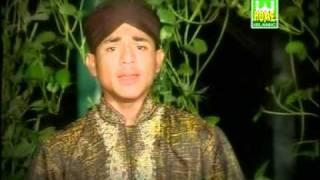 FARHAN ALI QADRI NEW ALBUM NAAT 2011 MERI LAJPAL AAQA(((SAGAR)))
