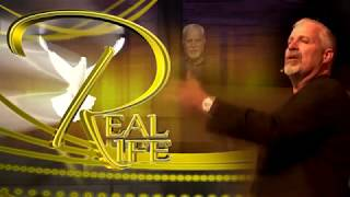 Real Life: Recognizing the Gift of God 5