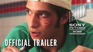 TACO SHOP - Official Trailer