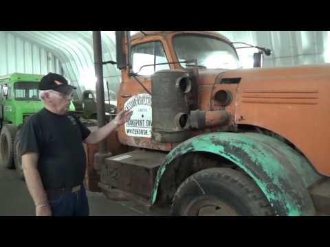 john-van-every-explains-daily-workings-on-the-cassiar-truck