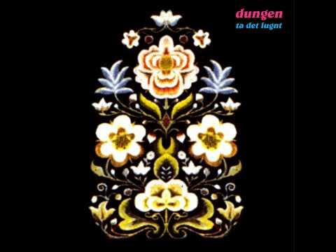 Dungen - Bad Sang