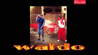 rick ross ft dre waldo chevy ridin high screwed and chopped
