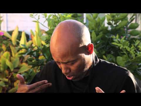 Chef Keidi - Living Superfood Introduction