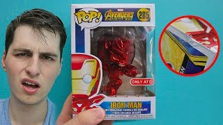 Baixar Late Night eBay Finds | This Pop Came Crushed!