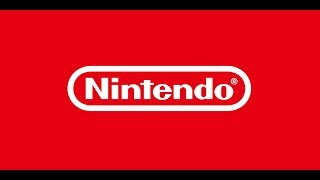 New Nintendo Switch Specs Leaked - Super Monkey Ball Switch - Switch Lite Hate | EarthBound Gamecube