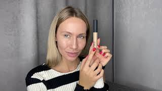 Вечерний макияж со стрелками Макияж Ксения Шапор