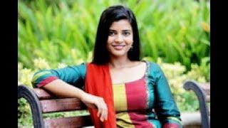 Hum Jante Hain Tum Humain Barbad Karo ge  Jhankar-Alka and Vinod