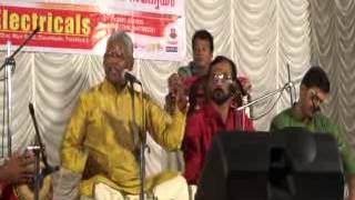 Repeat youtube video jugalbandhi.harikumar sadanam,kottakkal madhu,3