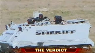 Violating the Constitution of the United States of America - Texas'...