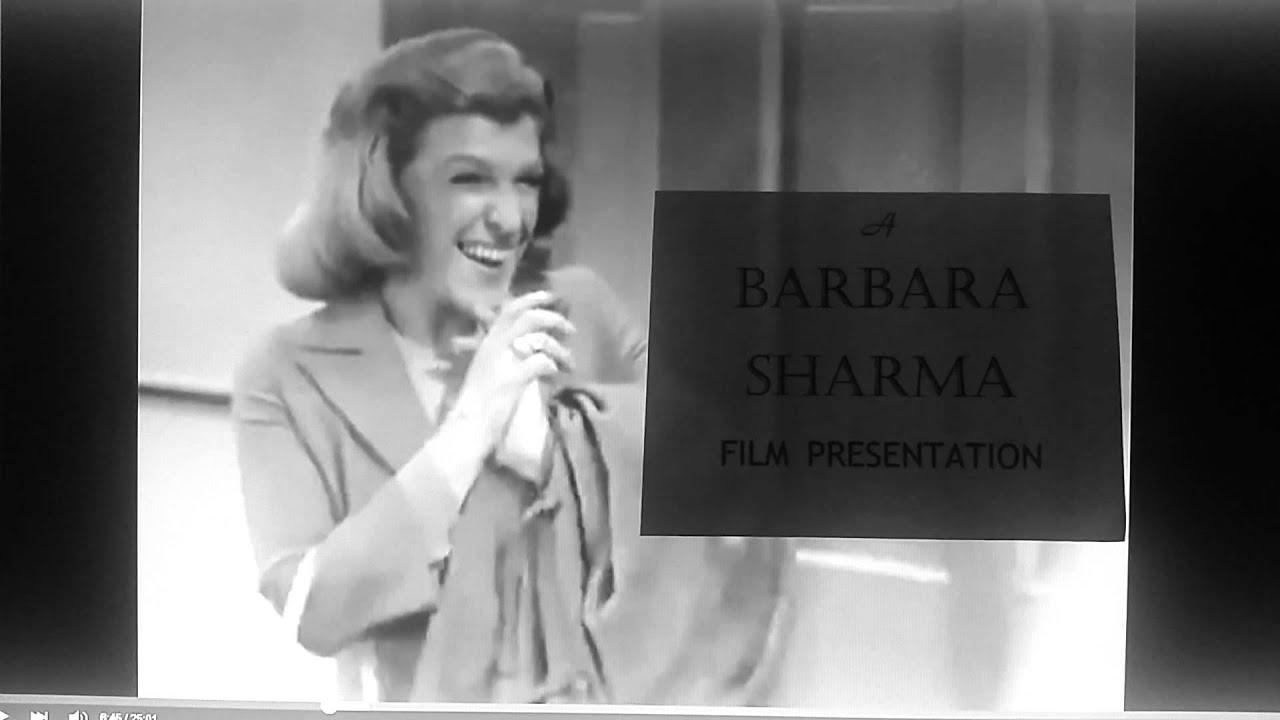 Barbara Sharma nude (59 photo), Pussy, Sideboobs, Twitter, cameltoe 2017